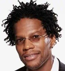 discount voucher code for Comedian D.L. Hughley tickets in Ontario - CA (The Improv at Ontario Mills)