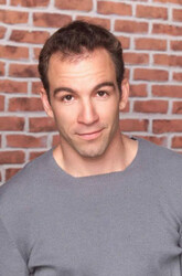 discount coupon code for Comedian Bryan Callen tickets in Irvine - CA (The Irvine Improv at The Irvine Spectrum Center)