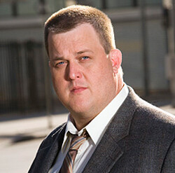 discount voucher code for Comedian Billy Gardell tickets in Schaumburg - IL (Chicago Improv of Schaumburg)