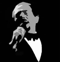 discount coupon code for My Sinatra tickets in New York City - NY (The Triad)
