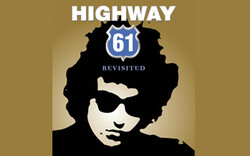 Bob Dylan Tribute Highway 61 Revisited discount code for in New York City, NY (B.B. King Blues Club)