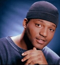 discount password for Comedian Aries Spears tickets in Ontario - CA (The Improv at Ontario Mills)