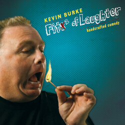 discount coupon code for Kevin Burke: Fitz of Laughter tickets in Las Vegas - NV (Fitzgeralds Casino and Hotel)