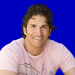 Comedian Gary Gulman discount opportunity for tickets in Schaumburg, IL (Chicago Improv of Schaumburg)
