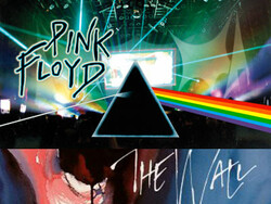 Pink Floyd Laserspectacular discount coupon code for tickets in Long Beach, CA (Carpenter Performing Arts Center, CSULB)