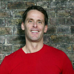 discount coupon code for Comedian Scott Capurro tickets in San Francisco - CA (Punch Line Comedy Club)