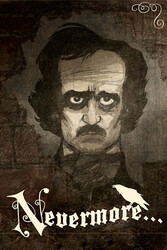discount code for Nevermore tickets in Los Angeles - CA (Steve Allen Theater, at the Center For Inquiry West)