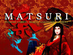 Matsuri discount password for tickets in Las Vegas, NV (Imperial Palace Showroom)