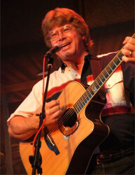 Jim Curry - The Music of John Denver discount opportunity for tickets in Antioch, CA (El Campanil Theatre)