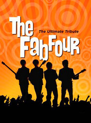 The Fab Four discount voucher code for in Agoura Hills, CA (The Canyon)