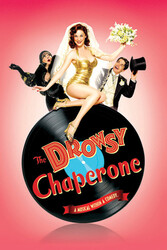discount code for The Drowsy Chaperone tickets in Simi Valley - CA (Simi Valley Cultural Arts Center)