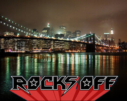 discount coupon code for Rocks Off Concert Cruises tickets in New York City - NY (New York Skyports- The Half-Moon Boat, Jewel and The Paddlewheel Queen)