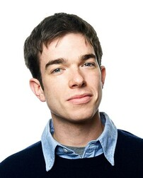 discount voucher code for Comedian John Mulaney at the Punch Line tickets in San Francisco - CA (Punch Line Comedy Club)