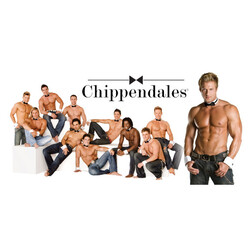 discount password for Chippendales: The Show tickets in Las Vegas - NV (Chippendales Theater at The Rio)