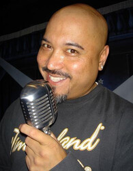 discount code for Comedian Edwin San Juan tickets in Irvine - CA (The Irvine Improv at The Irvine Spectrum Center)