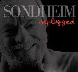 Sondheim Unplugged discount offer for in New York City, NY (The Laurie Beechman Theatre)