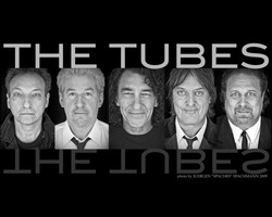 The Tubes discount opportunity for in Redondo Beach, CA (Brixton South Bay)