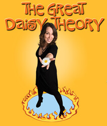 The Great Daisy Theory discount opportunity for tickets in New York City, NY (The Laurie Beechman Theatre)