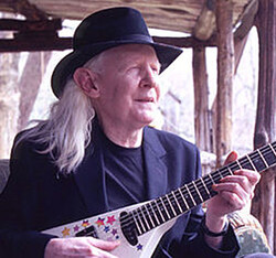 discount coupon code for Johnny Winter in Concert tickets in Agoura Hills - CA (The Canyon)