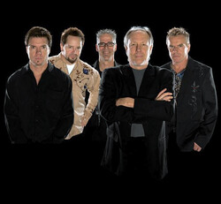 discount password for Little River Band tickets in Agoura Hills - CA (The Canyon)