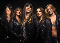discount code for The Iron Maidens tickets in Redondo Beach - CA (Brixton South Bay)