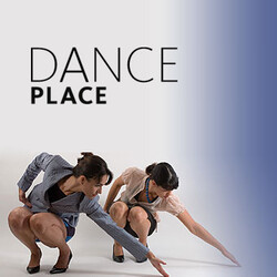 Dance Place Presents Exciting Performances discount voucher code for in Washington, DC (Dance Place)