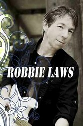 discount password for Robbie Laws and the Bigger Blues Band tickets in Seattle - WA (Highway 99 Blues Club and Restaurant)