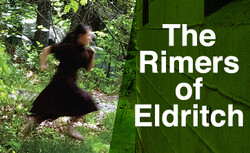 The Rimers of Eldritch discount password for in Stoneham, MA (Stoneham Theatre)