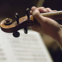 Chamber Concert with San Francisco Symphony Members: Beethoven, Schulhoff, Borodin discount opportunity for tickets in San Francisco, CA (Davies Symphony Hall)