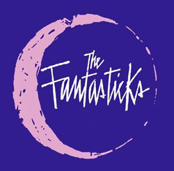 discount voucher code for The Fantasticks tickets in Escondido - CA (Welk Resort Theatre San Diego)
