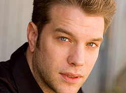 discount code for Comedian Anthony Jeselnik tickets in Sacramento - CA (Punch Line)