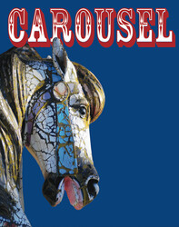discount code for Carousel tickets in San Jose - CA (Montgomery Theater)