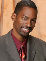 discount password for Comedian Tony Rock tickets in Bellevue - WA (Parlor Live Comedy Club)
