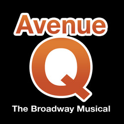 discount password for Avenue Q tickets in Worcester - MA (The Hanover Theatre)