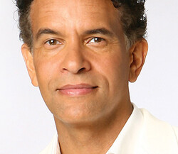 discount coupon for Brian Stokes Mitchell tickets in Northridge - CA (Valley Performing Arts Center - Great Hall)