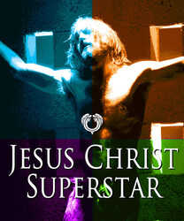 Jesus Christ Superstar discount opportunity for in Simi Valley, CA (Simi Valley Cultural Arts Center)