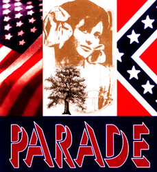 discount coupon for Parade tickets in Los Angeles - CA (Westchester Playhouse)