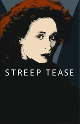 discount password for Streep Tease tickets in Los Angeles - CA (bang. studio)