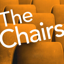 discount coupon code for The Chairs tickets in Glendale - CA (A Noise Within at the Historic Masonic Temple)