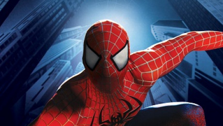 1375824-spider-man-new-image-2011.jpg