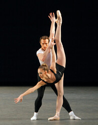 discount password for New York City Ballet tickets in Washington - DC (The Kennedy Center - Opera House)