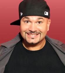 Comedian Robert Kelly discount voucher code for tickets in Bellevue, WA (Parlor Live Comedy Club)