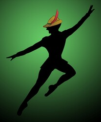 discount code for Peter Pan tickets in Sudbury - MA (Rogers-Kirshner Theater)
