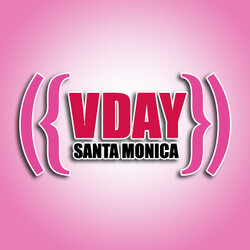 discount password for The Vagina Monologues tickets in Santa Monica - CA (The Broad Stage at the Santa Monica College Performing Arts Center)