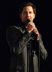 Comedian/Actor Jamie Kennedy discount code for in Dallas, TX (Addison Improv)