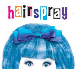 discount password for Hairspray tickets in Walnut Creek - CA (Lesher Center for the Arts)