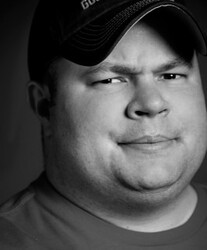 discount voucher code for Comedian John Caparulo tickets in San Francisco - CA (Punch Line Comedy Club)