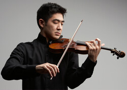 Celebrating the Orchestra discount opportunity for in Portland, OR (Arlene Schnitzer Concert Hall)