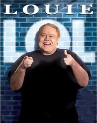 discount code for Louie LOL tickets in Las Vegas - NV (Palace Station Hotel and Casino)