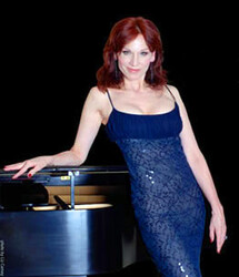discount voucher code for Marilu Henner tickets in San Francisco - CA (Rrazz Room and Hotel Nikko)
